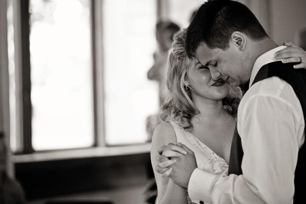 Czereszko Wedding-6694