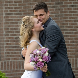 czereszko wedding-5927